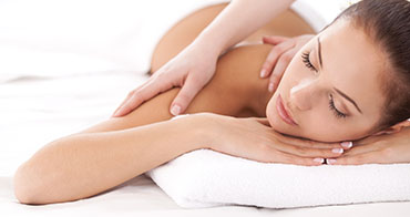 massage chelmsford