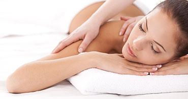 massage chelmsford